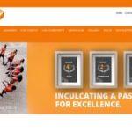 Inventure Academy International
