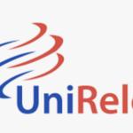 UniRelo
