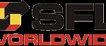 SFL Worldwide