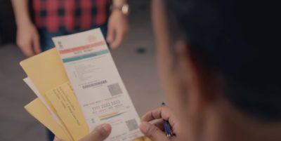 Can US Citizens/NRIs get Aadhaar Card?