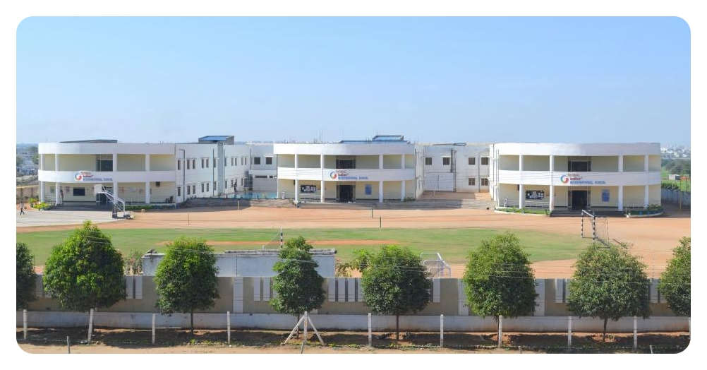 10 Best International Schools in Hyderabad for NRIs 4