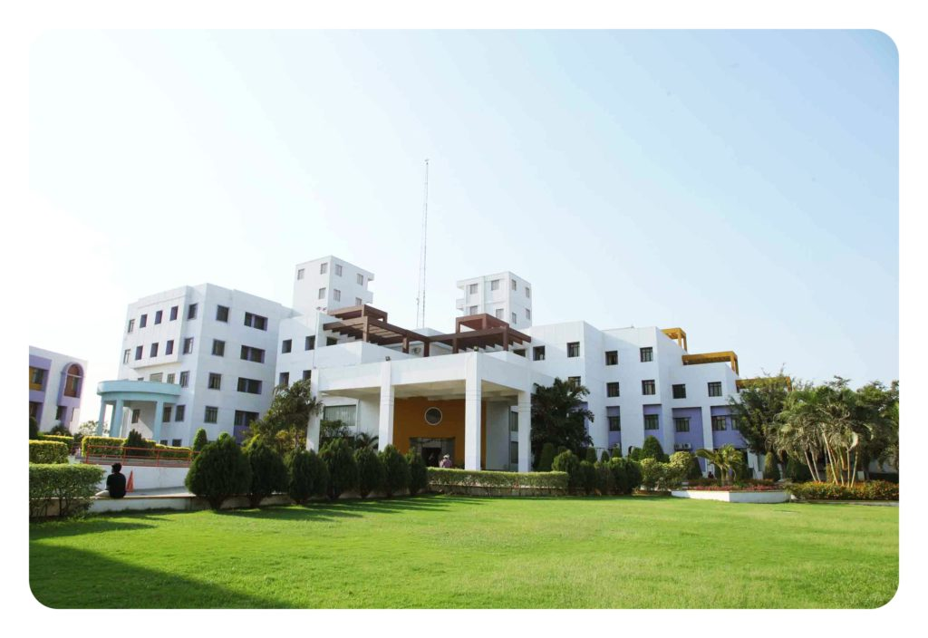 10 Best International Schools in Hyderabad for NRIs 5