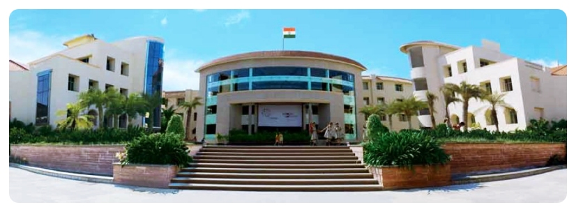 10 Best International Schools in Hyderabad for NRIs 1