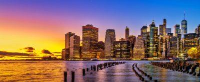 5 Best Travel Insurance for USA