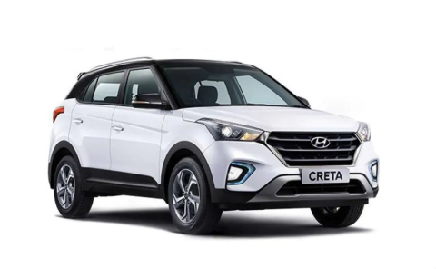 Best Cars to Buy When Returning to India 8