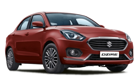 Best Cars to Buy When Returning to India 5