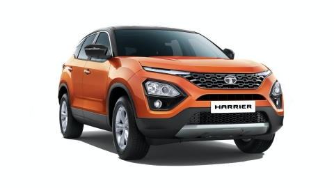 Best Cars to Buy When Returning to India 6